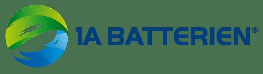1a Batterien GmbH